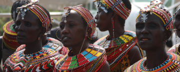 Julisha Mobile – an Education Platform Created By Gempowered to Empower Girls in Kenyan Slums