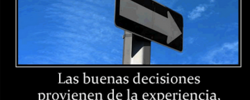 Course Evaluation of Strategic Decisions: Live the MOOC challenge in Spanish