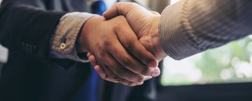 'Introduction to Negotiation': How to Effectively Teach Negotiation Online