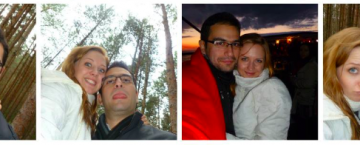 Student Story – Sami & Annija met on NovoEd and are getting married
