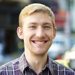 Drew Reminker, Head of Learning Experience Design, NovoEd