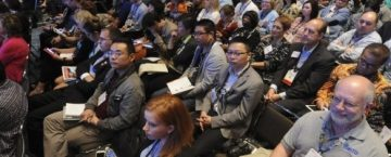 Top 5 Training and Development Takeaways from the ATD Conference