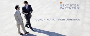 Self-management and Coaching
