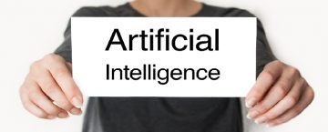 Q&A on Artificial Intelligence with Deloitte's David Schatsky