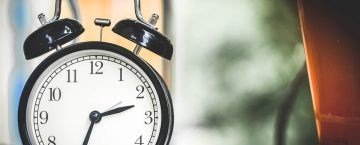 5 Tips for Using Synchronous Events in Your Online Course