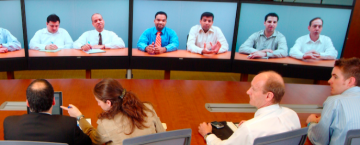 5 Best Practices for Effective Virtual Teams