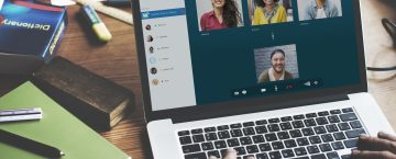 5 Best Practices For An Effective Virtual Team Experience