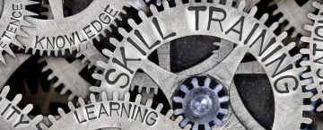 4 Facts On Learning & Development Technology Every Chief Learning Officer (CLO) Should Know