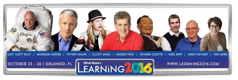 masie learning conference