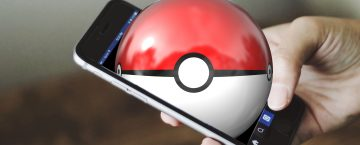 5 Things Instructional Designers can Take Away from the Pokémon Go Phenomenon