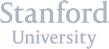 Stanford University, Social Learning Platform