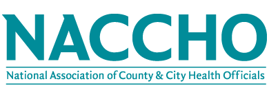 NACCHO National Association of County & City Health Officials