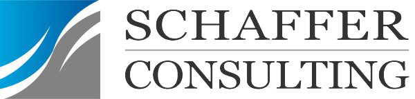Schaffer Consulting