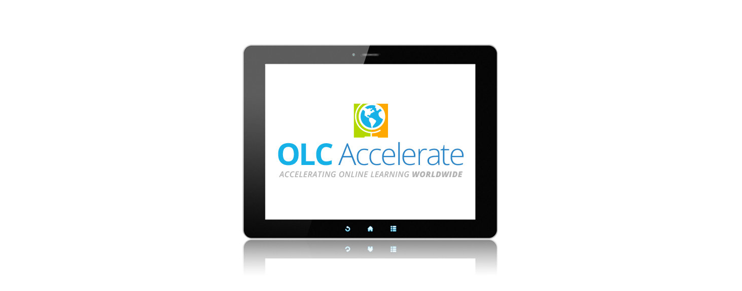 online learning trends from OLC accelerate 2016