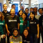 NovoEd's Online Education Team