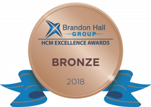 Bronze-badge2018_Brandon_Hall-Excellence_Awards-300x213