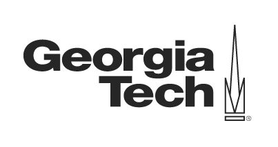 Georgia Tech, Online Learning, Leadership Development, Social Learning, Team, Leadership Training