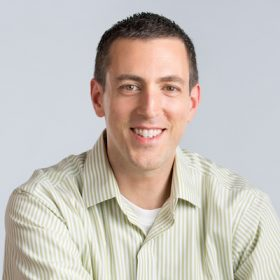 Neill Occhiogrosso, Venture, Online Learning, Corporate Training