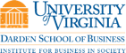 UVA, University of Virginia, Online Learning, Leadership Development, Corporate Training, Social Learning, Team, Leadership Training