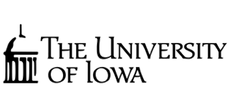 University of Iowa, Writing, Creativity, Online Learning, Leadership Development,Social Learning, Team, Leadership Training