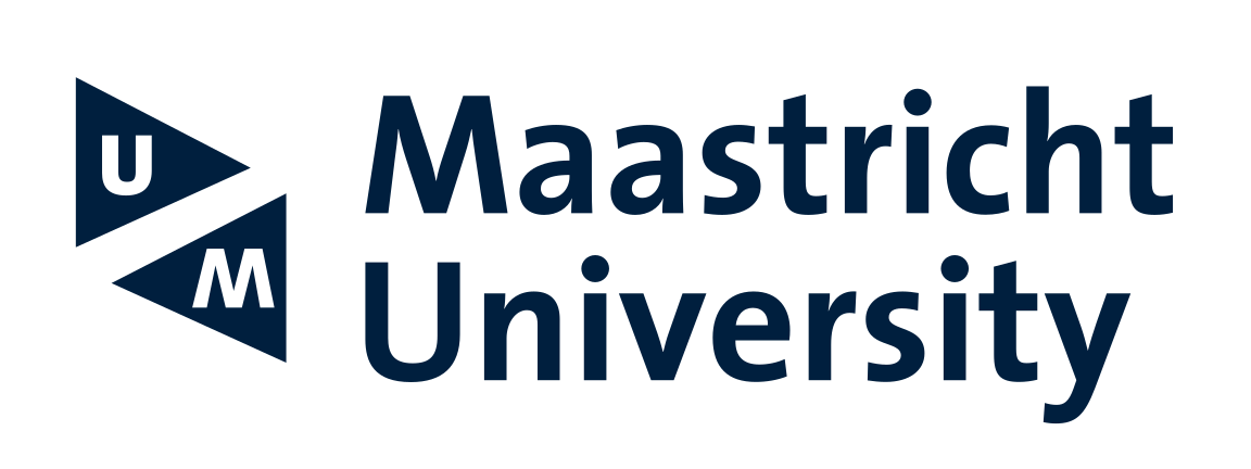 thesis database maastricht university Video introduction and presentation of the dissertation prize 2017 prof dr nanne de vries, chairman of the jury on behalf of the professors' fund.
