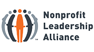 Nonprofits
