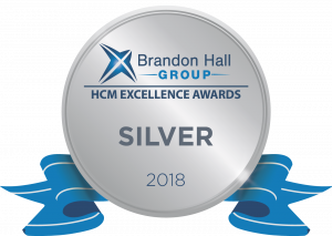 Silver-badge2018_Brandon_Hall-Excellence_Awards-300x213