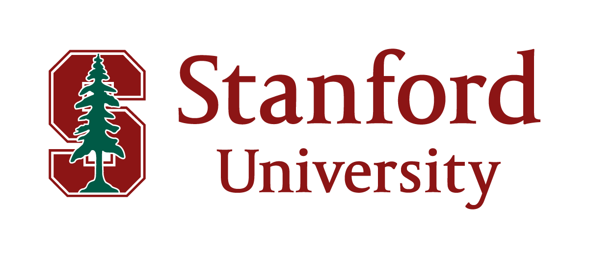 Stanford University, Online Learning, Leadership Development, Corporate Training, Social Learning, Team, Leadership Training