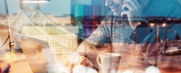 The Virtualization of Work: Remote Work and HR Strategy