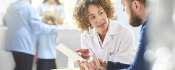 Accelerating Time to Market with Global Pharma Training