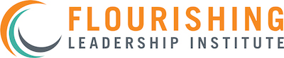 Flourishing Leadership Institute