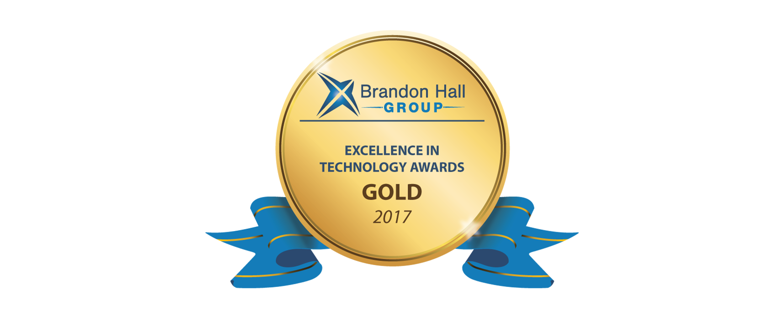 NovoEd Learning Platform wins 2017 Brandon Hall Gold