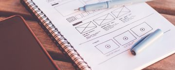 3 Ways To Create An Engaging Onboarding Experience