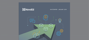 The Third Arrow – Facilitated Social Online Learning in the Enterprise