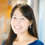Kana Shiota, Sr Manager of Professional Services, NovoEd
