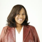 Pamay Bassey, Chief Learning Officer, Kraft Heinz Company